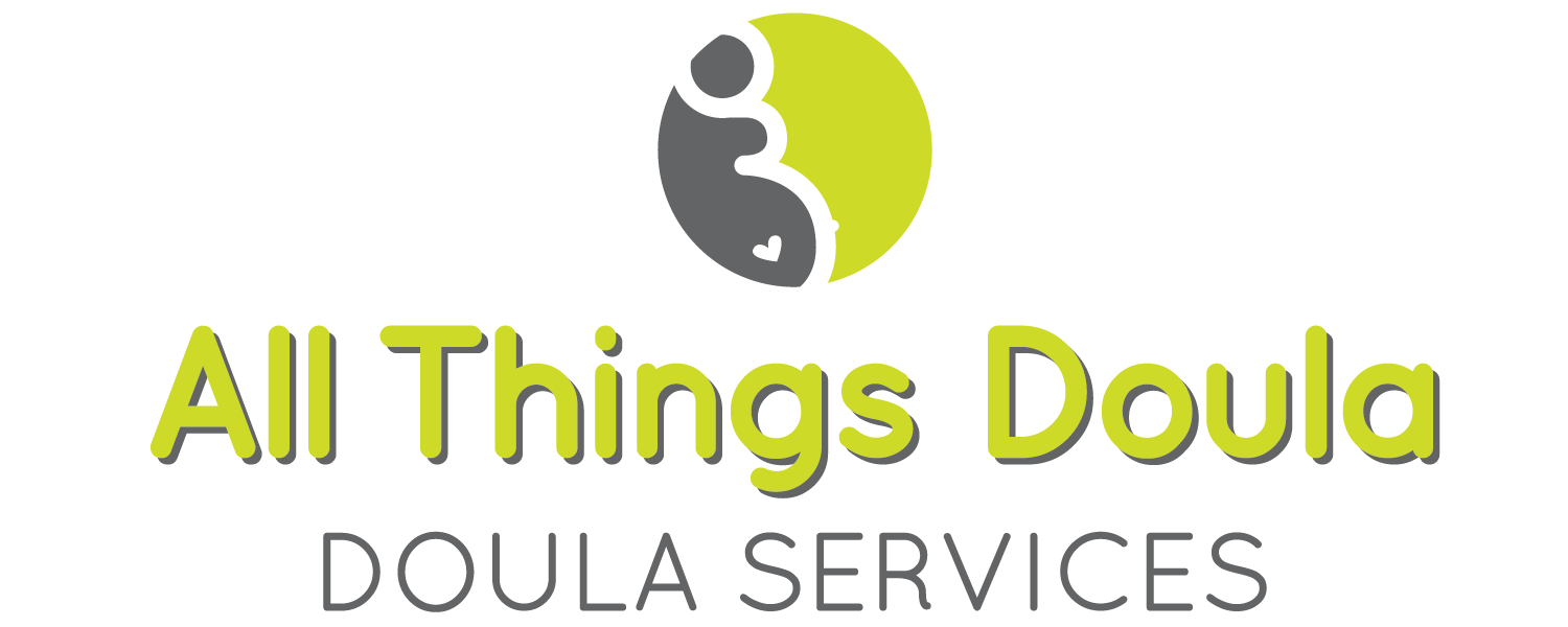 Richmond VA Doula: All Things Doula