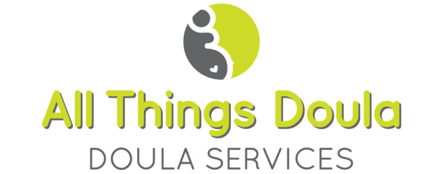 AllThingsDoulaVersions Color e1493485665794 Richmond VA Doula: Change has arrived!